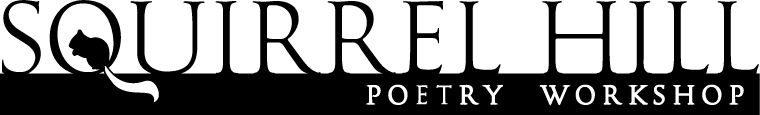 Squirrel Hill Poetry Workshop